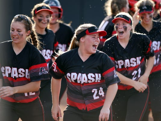 636029783768946837-2-WIAA-Softball-SPASH.jpg