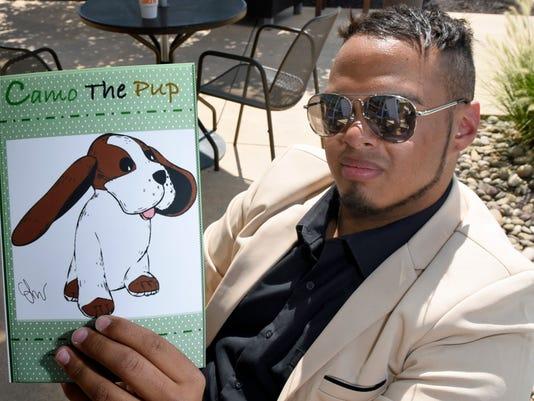 1-cpo-mwd-083016-camo-the-pup