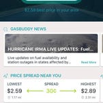 Seven apps you should download to prepare for Irma