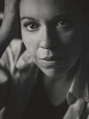 Lily Clayton Hansen