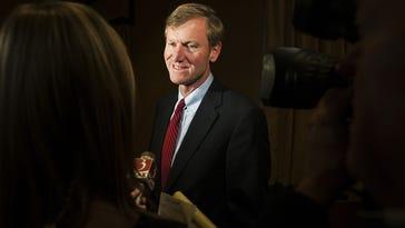 Milne considers recount, taking case to Legislature