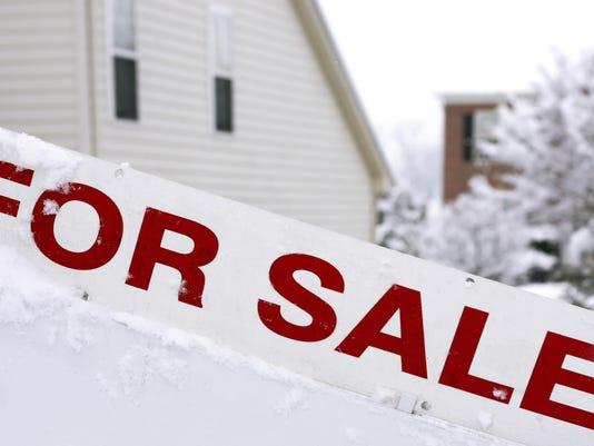 Home Sales Report Photo17 Winter
