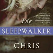 'The Sleepwalker' will keep you up at night