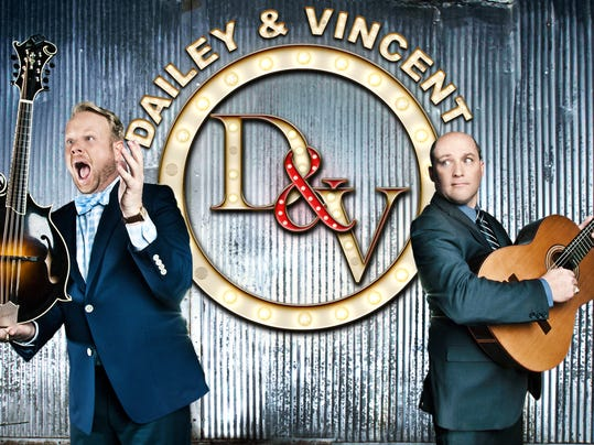Dailey & Vincent.jpg