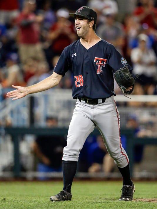 CWS_Texas_Tech_Florida_Baseball_11960.jpg