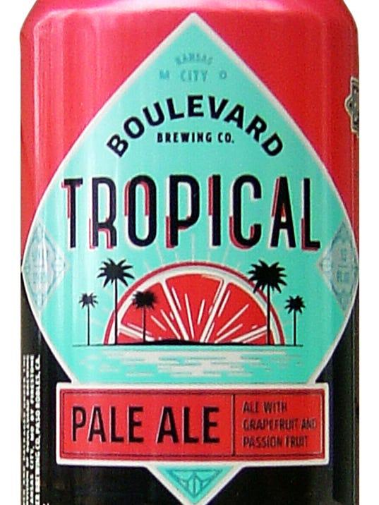 636268391266208060-Beer-Man-Boulevard-Tropical-Pale-Ale.jpg
