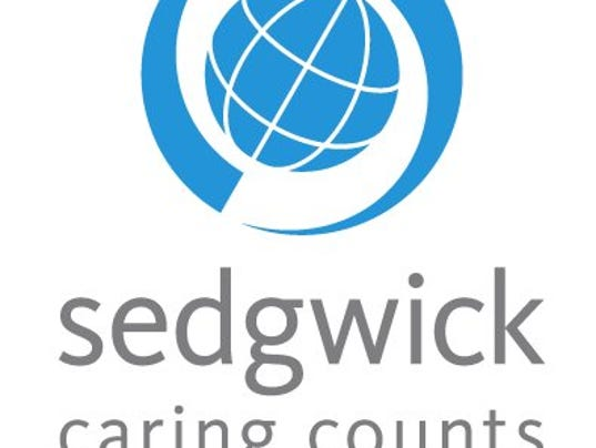 Sedgwick Cms Logo