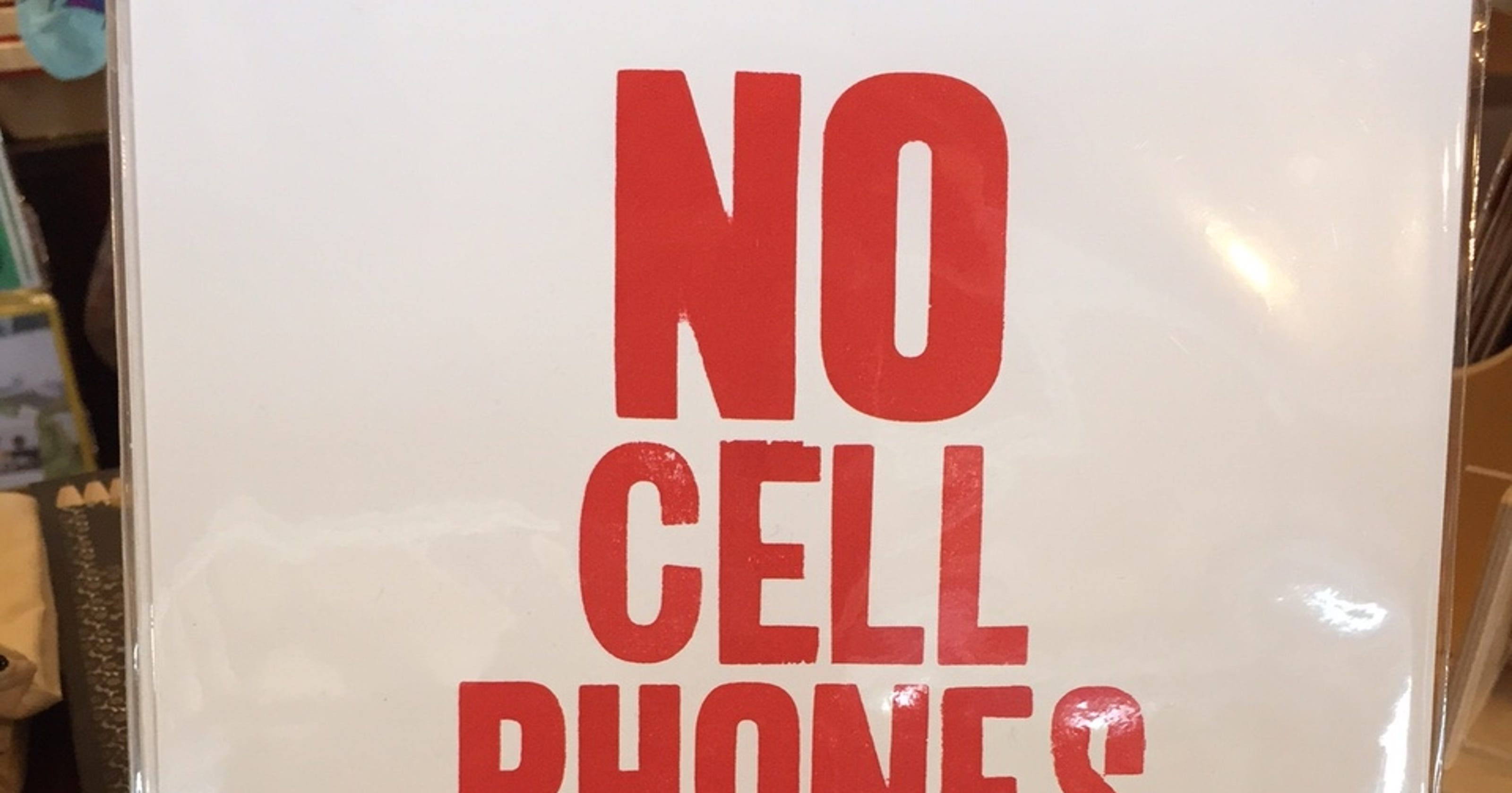 Cell Phone Search And Travel Usa