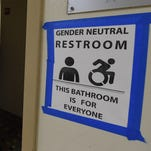 Reno-area schools will still offer protections for transgender students
