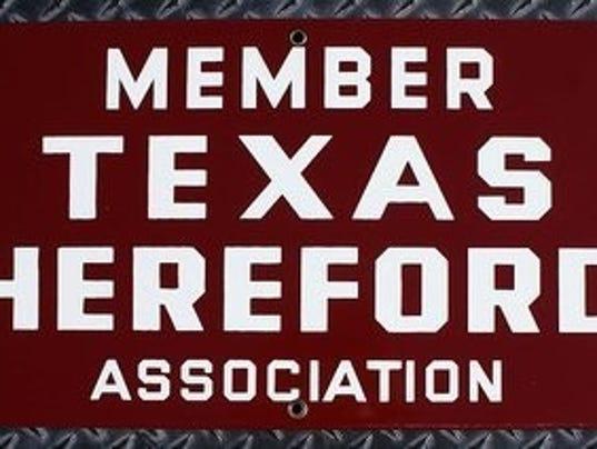 636508374955483085-Texas-Hereford-Association.jpg