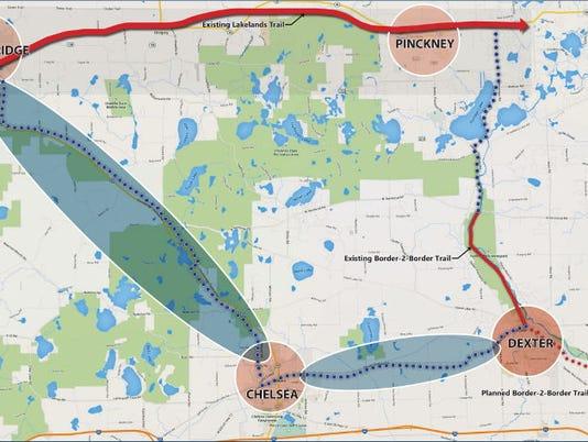 635823317068520543-20151020-hwp-trail-development-zones