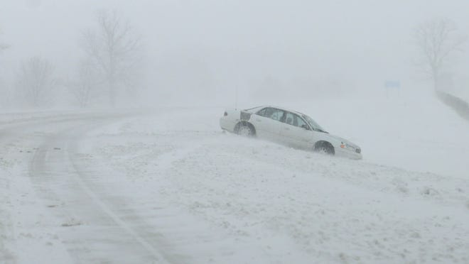 School closings and delays have been reported in Sandusky County.