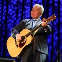 Jason Isbell, other folk stars to perform at benefit for Nashville rocker Jessi Zazu