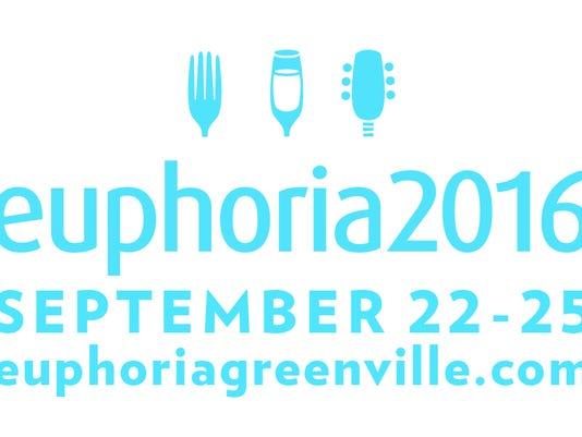 636038455670094336-euphoria2016-logo.jpg