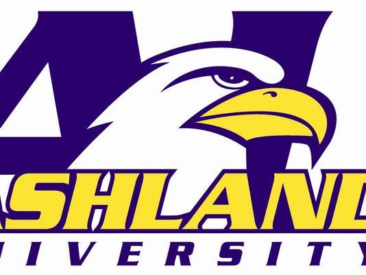 MNJ 0915 Ashland University logo.jpg