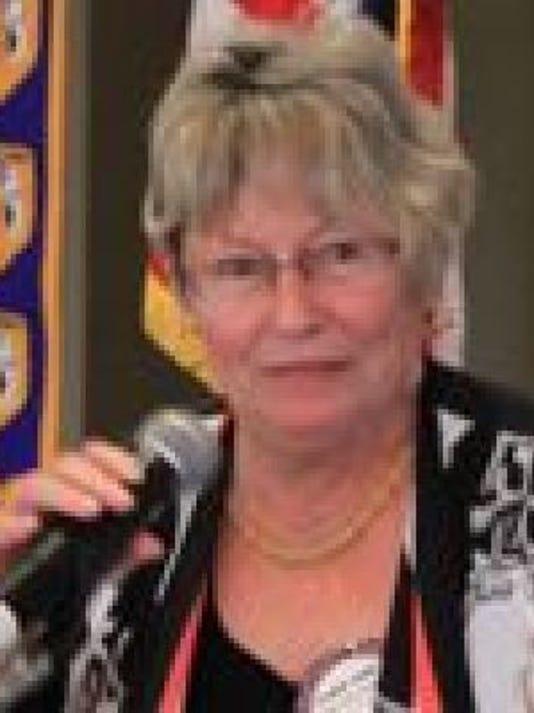 Clara Ann Graham.JPG