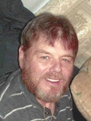 "Bernard ""Gary"" Marshall died in the Dec. 3 first at Villa Serene Apartments, Elmira Heights."