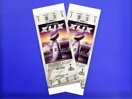 635570195477146887-tickets