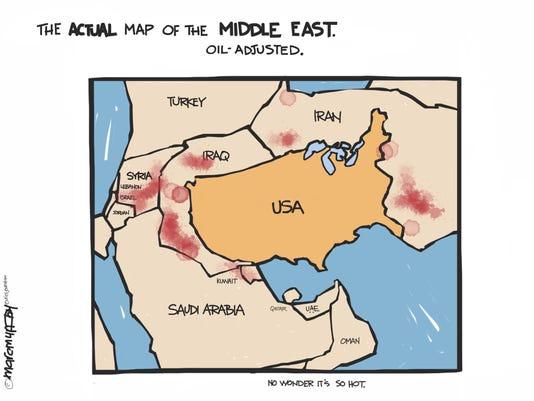 POU 0627 Cartoon
