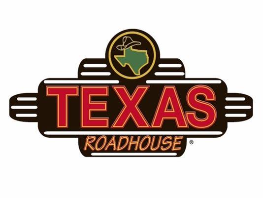 636140689303056674-Texas-Roadhouse.jpg