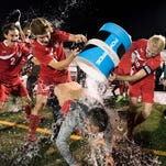 YAIAA soccer: Susquehannock, Central York earn YAIAA titles with shutouts