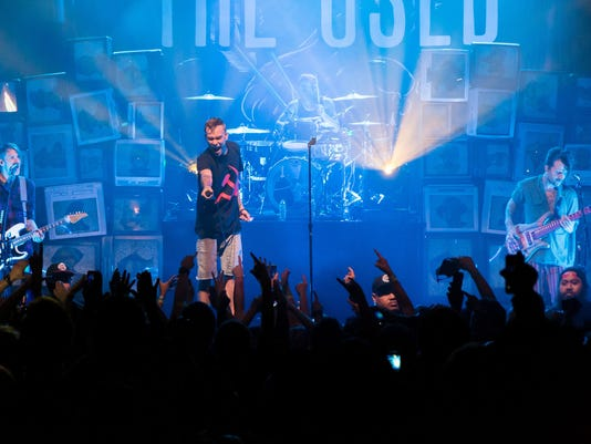 TheUsed-5437.jpg