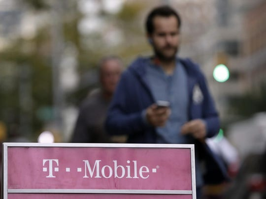 T-Mobile exempts major streaming music and, as of November, many popular video services from data limits on most of its plans.