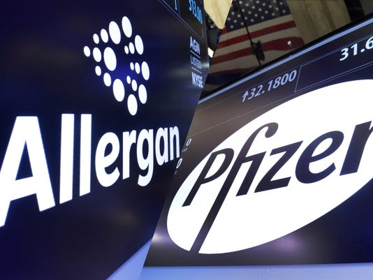 pfizer_allergan_file