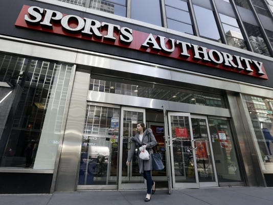 Sports Authority Bank_Bowm