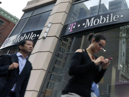 T-Mobile-Unlimited Da_Van