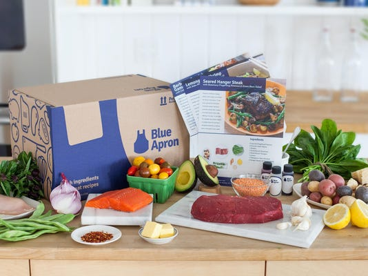 Blue Apron Photo.jpg