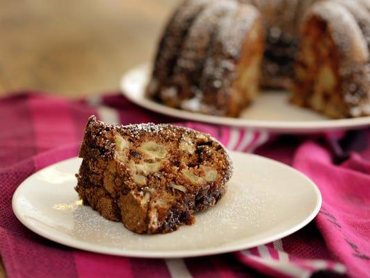 DFP apple cake (3)