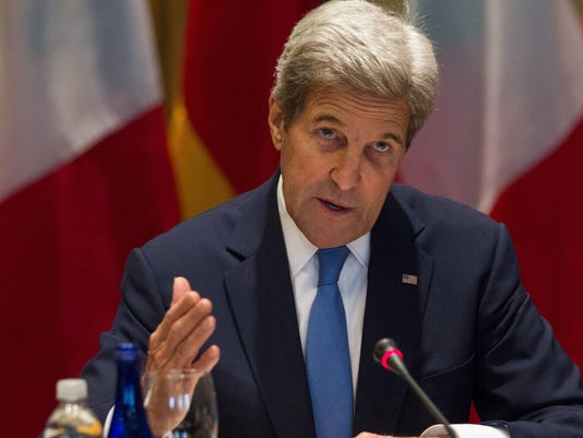 FILES-US-SYRIA-CONFLICT-RUSSIA-TALKS-KERRY