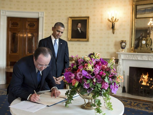 Floral diplomacy life as a white house floral designer mightylinksfo