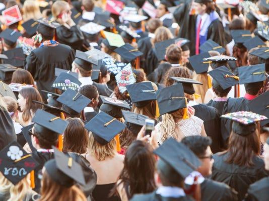 graduates-student-debt-forgiven