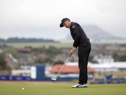 Britain_Golf_Scottish_Open_85633.jpg