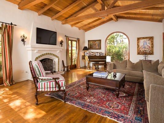 Clark Gable house.jpg