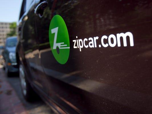 -Zipcar.JPG_20110412.jpg