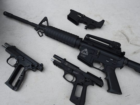 US-GUNS-BUYBACK