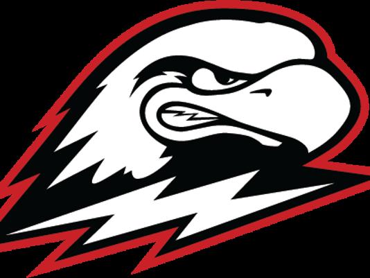 SUU logo