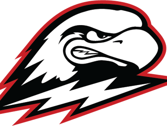 636060177058432894-Red-Black-and-White-New-Birdhead.png
