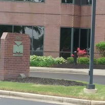 Mueller Industries makes PILOT pitch to Collierville