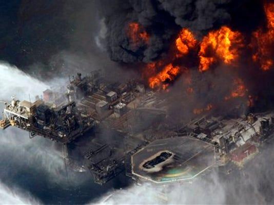 Oil Spill Ring_Byrn.jpg