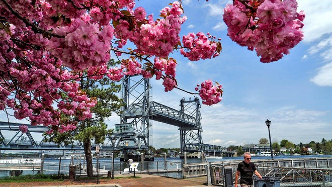 """The Portsmouth Sustainability Committee will lead a discussion with residents on Thursday, Oct. 22 to introduce """"Project Drawdown"""" tools to better equip the city to advance effective climate action."""
