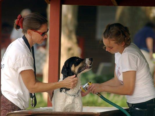 web-Pensacola Humane Society