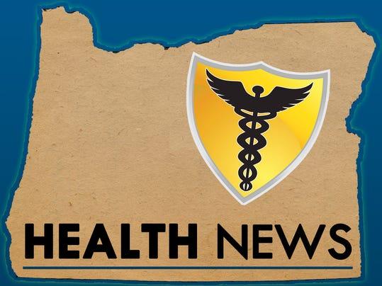 -HEALTH-NEWS.jpg_20140613.jpg