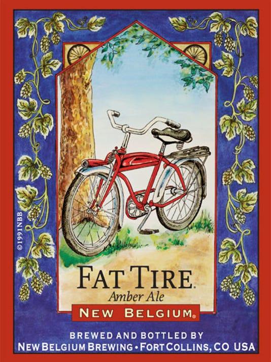 635634955439547451-Fat-Tire-Label