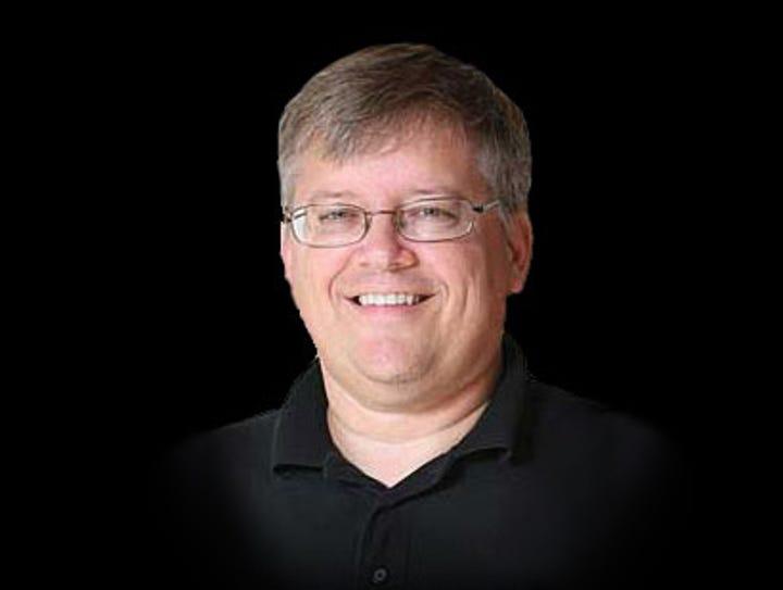 Kevin Askeland, Sports Columnist - North State Notes