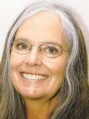 Deborah Brandt