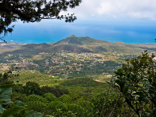 636588008746420692-Nevis-Peak-is-an-active-volcano-Credit-NTA.jpg